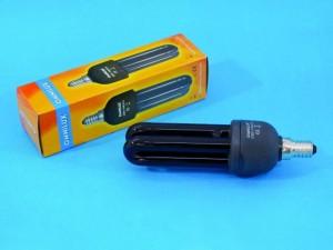 UV žárovka