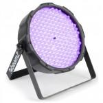 LED UV reflektor